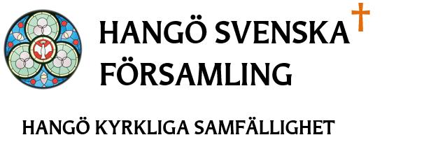 Hangö svenska församling